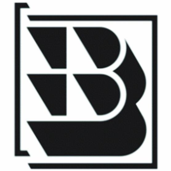znak budowlany B